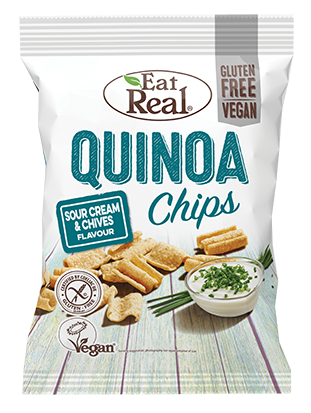 Eat Real Quinoa Chips SCCno wt